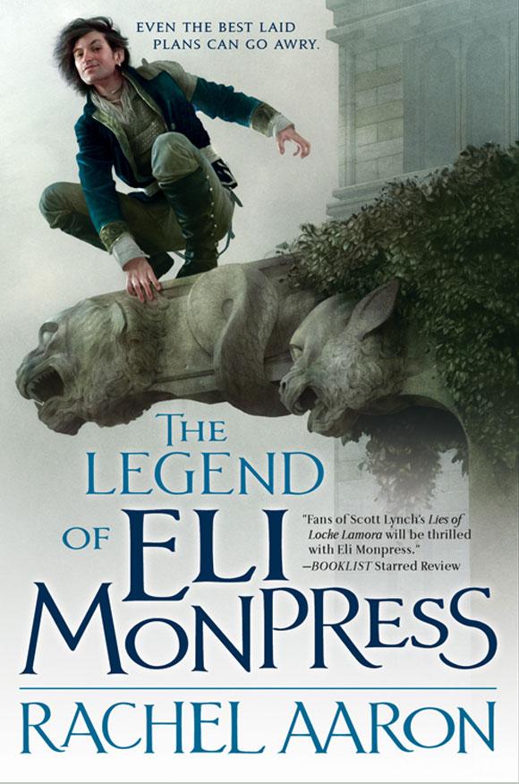 The legend of eli monpress rachel aaronrachel bach official the legend of eli monpress omnibus gumiabroncs Image collections